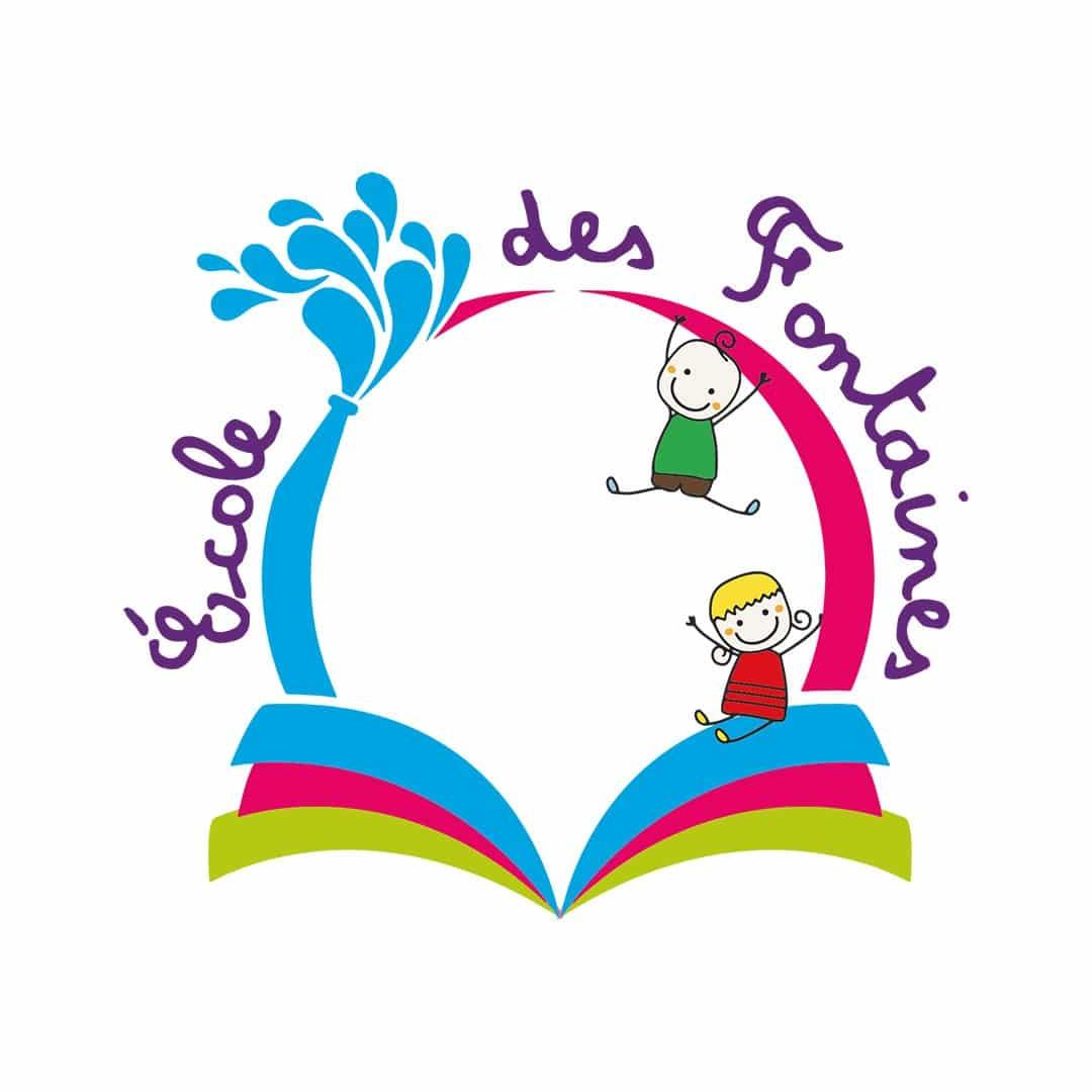 Équipe pédagogique de l'école des Fontaines